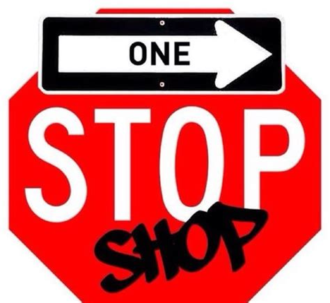 one stop sofa shop one stop shop 1stopumd twitter
