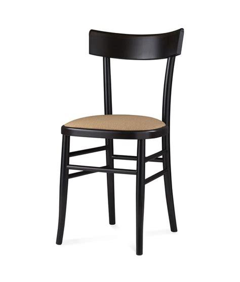 sedie usate awesome sedie varedo gallery ameripest us