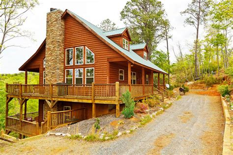 Cabins Near Helen Ga by Summit Helen Ga Cabin Rentals Cedar Creek Cabin
