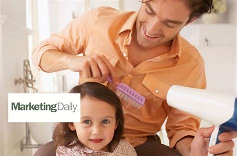 gender role reversal in ads reversing gender roles courting family the great role reversal