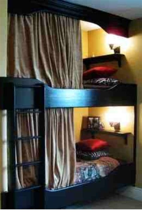 Bunk Bed Privacy Curtain Bunk Beds Curtains For Privacy Cer Bunk Bed Curtains Beds And Bed Curtains