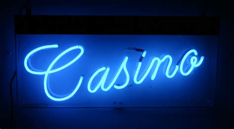 white neon light sign image gallery neon light signs
