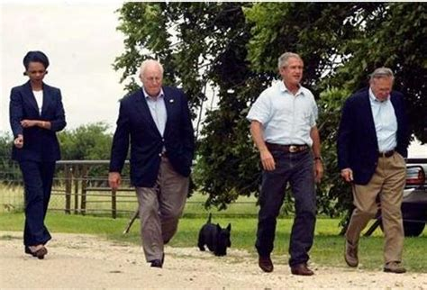 bush and cheney how they america and the world books 10 years of lying about the iraq war has to stop now