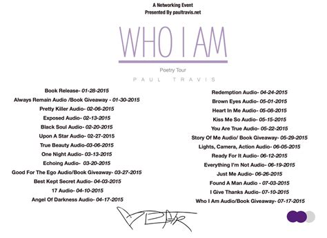who am i poem template i am poems www pixshark images galleries with a bite