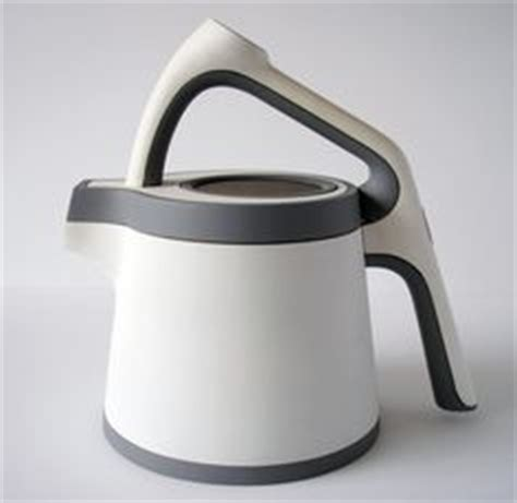 Kitchen Product Design by 1000 Images About Product Design On Pinterest