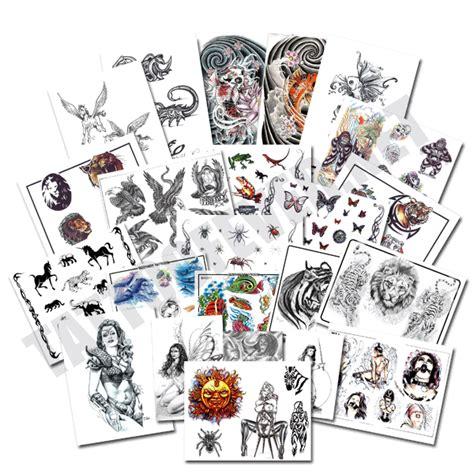 tattoo maker in jamshedpur free printable tattoos stencils