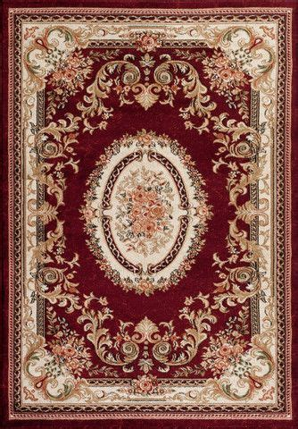 Discounted World Rugs - the world s catalog of ideas