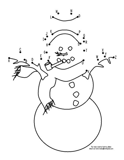 snow monster coloring page free coloring pages of abominable snow monster