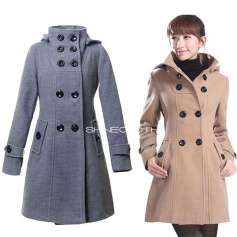 Sale Fashion Wanita Dress Maxi Michael 10 best i m dreaming of the pea coat images on