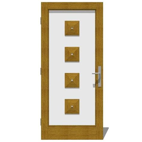 Jeld Wen Door Reviews entry doors jeld wen entry doors reviews