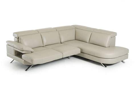 italian leather corner sofa contemporary leather upholstery corner l shape sofa akron
