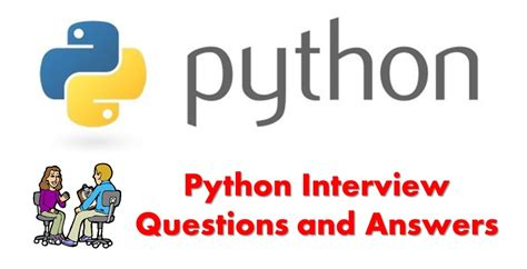 game design interview questions python interview questions and answers the crazy programmer