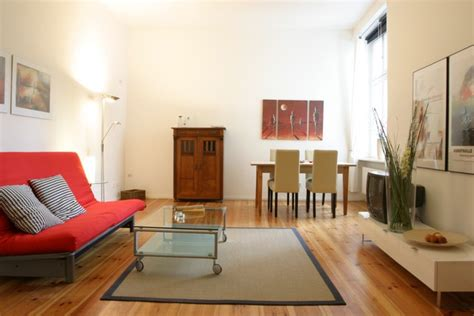 ferien wohnung in berlin hotel r best hotel deal site