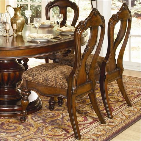 furniture gt dining room furniture gt side table gt grand