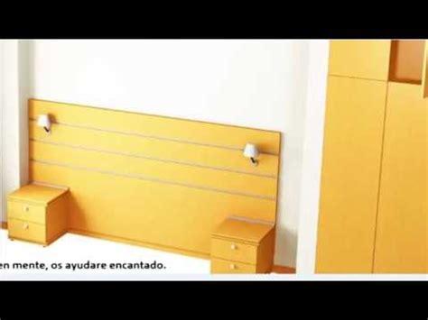 como hacer  cabecero de dormitorio youtube