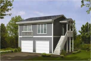 2 Car Garage Apartment Plans by Carter 2 Car Garage Plans
