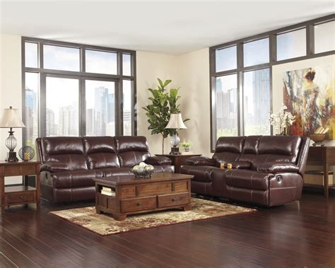 lensar burgundy reclining sofa burgundy reclining sofa boston iii upholstery collection