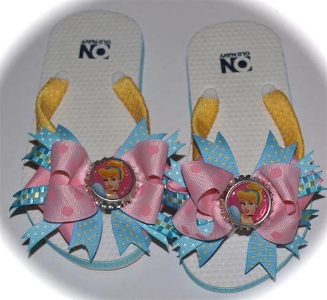 Disney Donald Duck Bottle Pink 65 best custom boutique images on disney