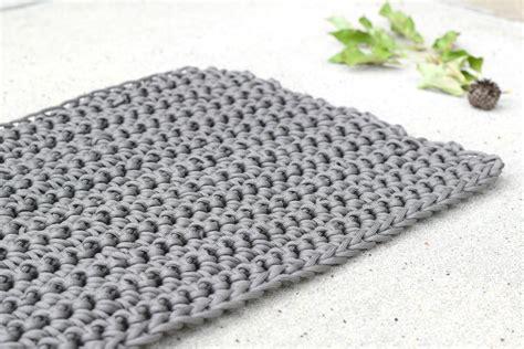 modern outdoor rugs modern outdoor rug favecrafts