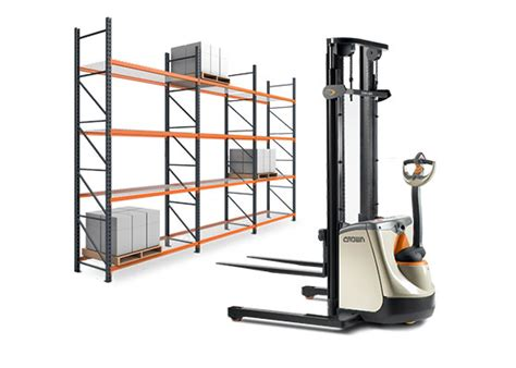 crown forklift sales service repair sacramento ca