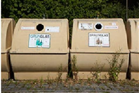 wertstoffinseln awm abfallwirtschaftsbetrieb m 195 188 nchen - Matratze Entsorgen München