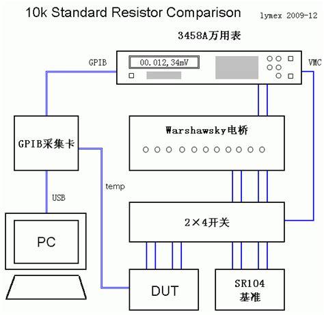 10k resistor substitute teardown standard resistors page 2