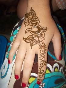 tattoo design henna hand tattoos