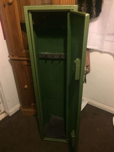 gun cabinet for sale in uk 84 second hand gun cabinets