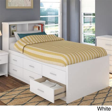 beds with storage storage bed single beds with storage uk single beds with storage uk small single bed with