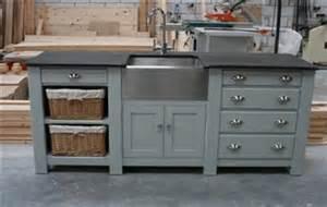 Stand alone kitchen sink standalone kitchen sink in