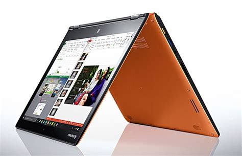 Tablet Lenovo 700 Ribuan lenovo 700 notebook und tablet f 252 r apps und windows programme fotointern ch