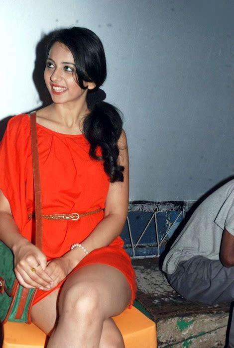wallpaper india rakhul preet singh red hot