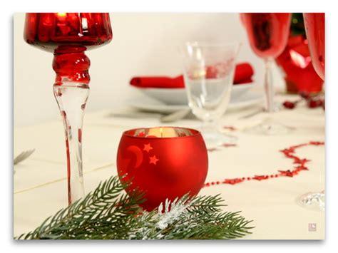 tischdeko weihnachten rot gold tischdekoration weihnachten gold gold tischdeko