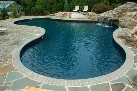 pictures of pools pool walls archives cardinal systems inc