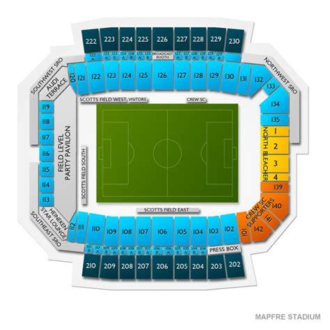 d backs stadium seating chart mapfre stadium tickets mapfre stadium seating chart