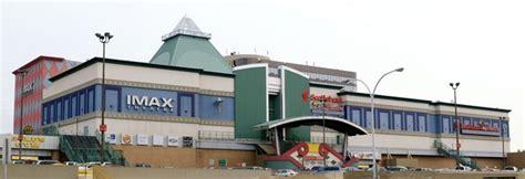 cineplex edmonton cineplex com scotiabank theatre edmonton