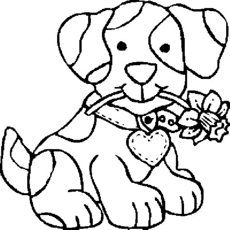 girls coloring pages bestofcoloring com