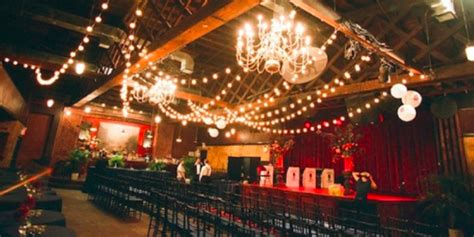 the bell house the bell house weddings get prices for wedding venues in ny