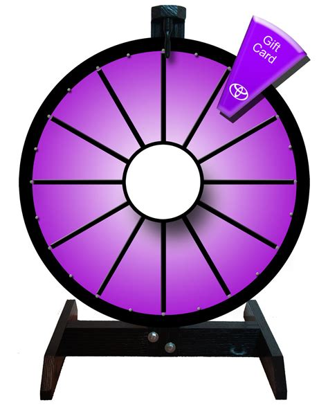spin wheel template spin wheel template 28 images blank spinning wheel