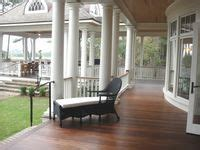 28 fab wrap around front porch 17 best 17 best images about wrap around porches on