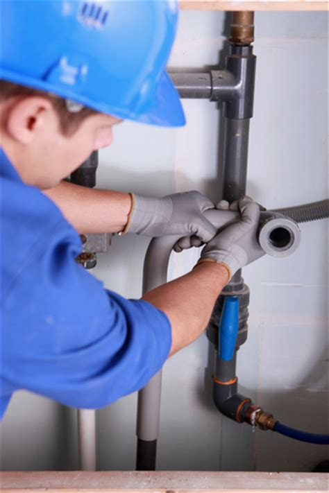 How To Be A Licensed Plumber Licensed Plumbers Discuss 3 Money Saving Plumbing Tips