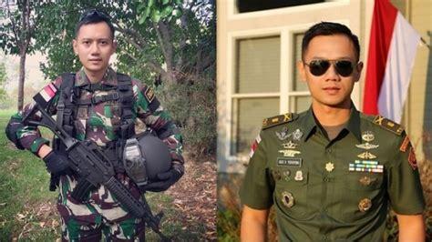 Barbel Terbaru agus yudhoyono posting foto kali angkat barbel kaus yang digunakan jadi sorotan info menarik