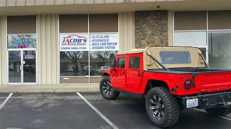 Auto Jacobs by Jacobs Auto Glass Home Facebook