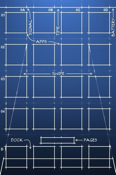 Home Design 3d App Review by Cool Link Iphone 4 Blueprint Wallpaper Life In Lofi