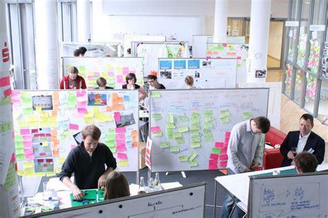 design thinking school hpi i potsdam i school of design thinking i dt line i