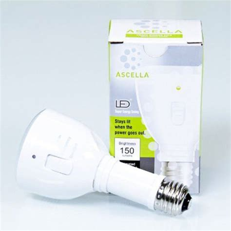 emergency lights when power goes out 11 best home essentials images on emergency