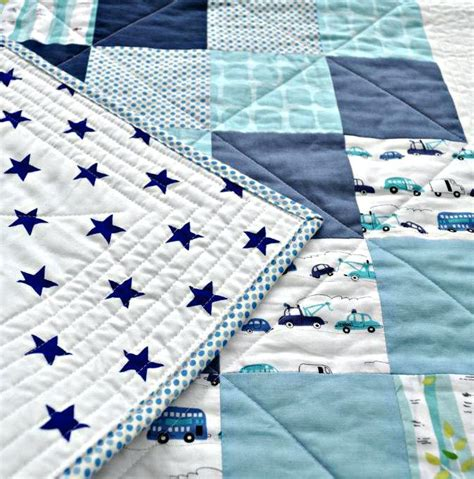 Patchwork Quilt Designs For Beginners - easy boy quilt patterns free baby boy quilt patterns set