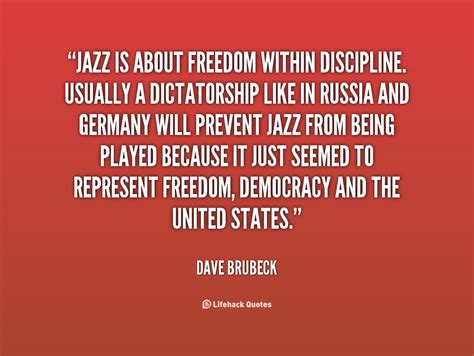 freedom through memedom the 31 day guide to waking up to liberty books quotes about jazz quotesgram