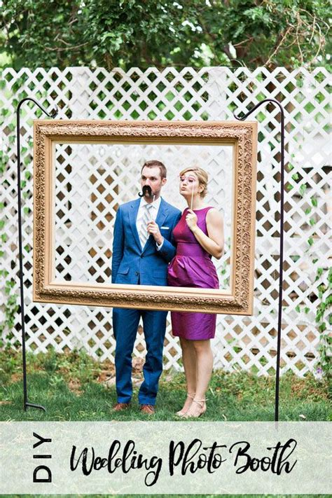photo booth best 25 photo booths ideas on graduation