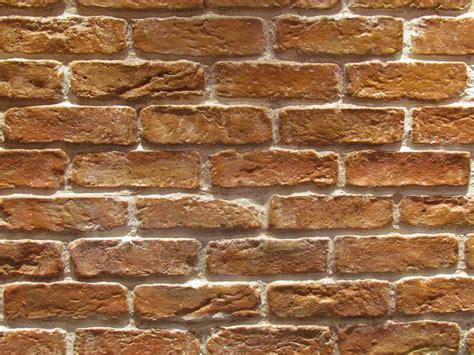 Steine Für Wandverkleidung by Snofab Gartenmobel Aus Papier Basteln